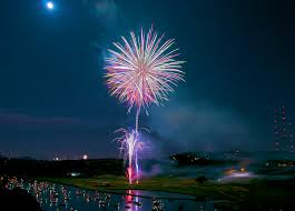 austinfireworks