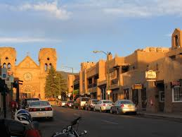 downtownsantafe